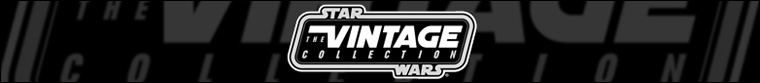 Hasbro - The Vintage Collection (2010-present)