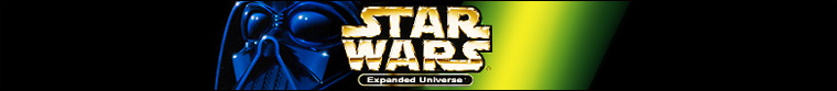 Hasbro - Expanded Universe (1998)
