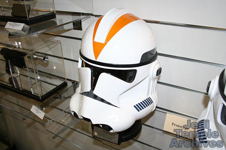 Les casques de Clone troopers Master Replicas 02helmets-003