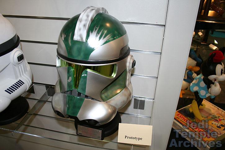 Les casques de Clone troopers Master Replicas 02helmets-009