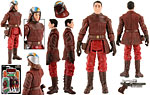 Naboo Royal Guard (VC83) - Hasbro - The Vintage Collection (2012)